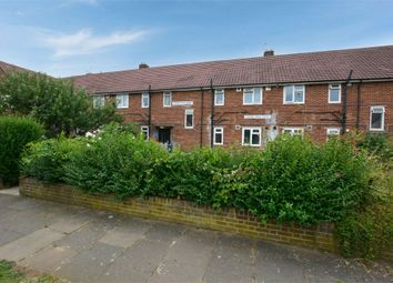 Thumbnail 1 bed flat for sale in Towney Mead Court, Northolt, Greater London