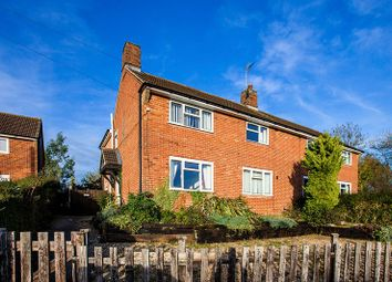 Thumbnail 4 bed semi-detached house for sale in Buckingham Street, Tingewick, Buckingham