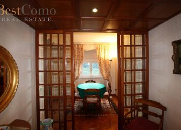 Thumbnail 2 bed apartment for sale in Torno, Lake Como, Lombardy, Italy
