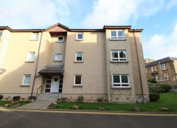 Thumbnail 3 bed flat for sale in Douglas Street, Kirkcaldy