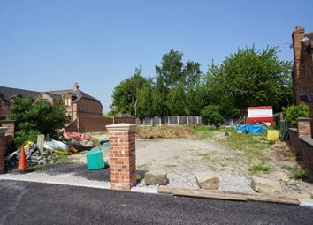 Thumbnail 1 bed detached house for sale in Coopers Close, Ackworth