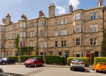Thumbnail 2 bedroom flat for sale in Spottiswoode Street, Edinburgh