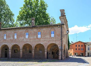 Thumbnail 8 bed villa for sale in Parma (Town), Parma, Emilia-Romagna, Italy