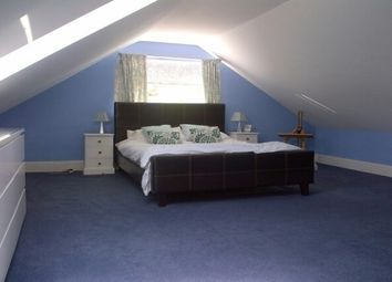 Thumbnail 4 bed property to rent in Hythe Road, Ashford