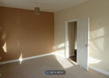 Thumbnail 2 bedroom flat to rent in Whitcliffe Grange, Richmond