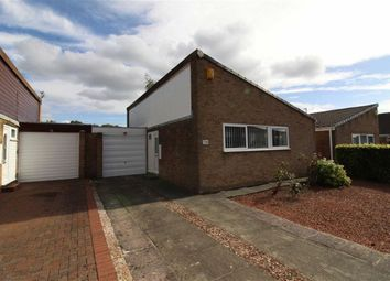 Thumbnail 2 bed detached bungalow for sale in Rievaulx, Biddick, Washington