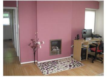 Thumbnail 3 bed maisonette for sale in Talfourd Street, Bordesley Green, Birmingham