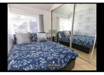 Thumbnail Room to rent in Halbutt Street, Dagenham