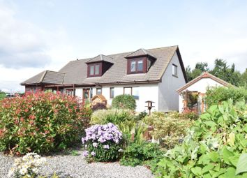 Thumbnail 6 bed detached bungalow for sale in Aird Place, Balblair