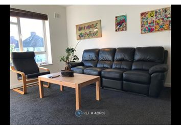 Thumbnail 2 bed maisonette to rent in Wentworth Park, London