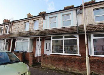 Thumbnail 2 bed terraced house for sale in Mill Road, Deal