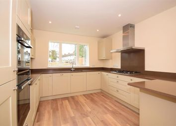 4 bed semi-detached house for sale in Grove Lane, Chigwell Stables, Chigwell, Essex IG7