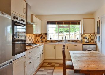 Thumbnail 2 bedroom semi-detached house to rent in Short Let - 2 Bedroom Annexe, Henley Road, Sandford On Thames