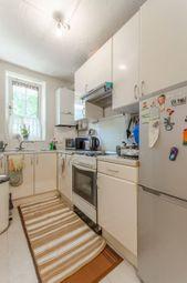 Thumbnail 2 bedroom flat for sale in Birchfield Street, Poplar