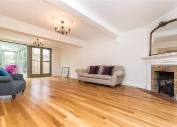 4 bed end terrace house for sale in Station Road, Loughton, Essex IG10