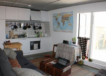 Thumbnail 2 bedroom flat to rent in Ada Street, London