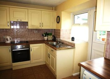 Thumbnail 2 bed cottage to rent in Malt Kiln Cottage, Scales, Nr Ulverston