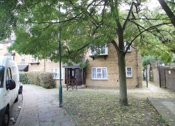 Thumbnail 1 bedroom flat to rent in Parish Gate Drive, Sidcup