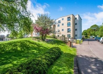 Thumbnail 2 bedroom flat for sale in Gadebury Heights, Bury Road, Hemel Hempstead, Hertfordshire