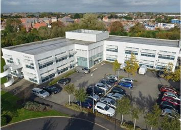 Thumbnail Office for sale in Building 6, Drakes Meadow Business Park, Swindon