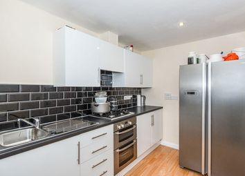 Thumbnail 2 bed terraced house to rent in Berryedge Crescent, Liverpool