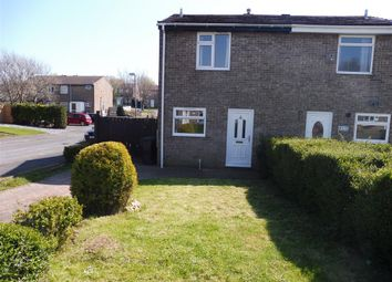Thumbnail 2 bedroom property to rent in Hollowfield, Coulby Newham, Middlesbrough
