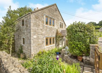 Thumbnail 3 bedroom cottage for sale in Harescombe, Gloucester