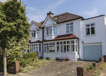 5 bed property for sale in Abbotswood Road, London SW16