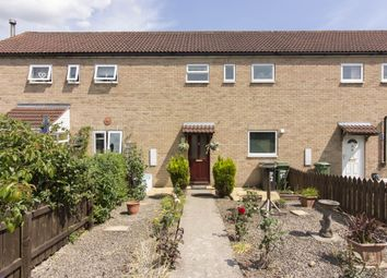 Thumbnail 2 bed property to rent in Scotton Gardens, Scotton, North Yorkshire.