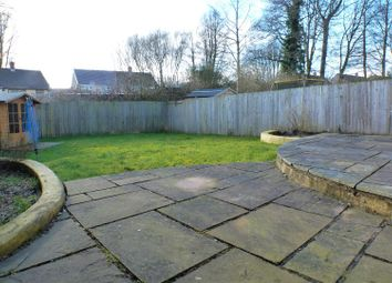 2 bed property for sale in Severn Road, Clase, Swansea SA6