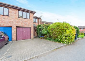 Thumbnail 3 bed end terrace house for sale in Alma Road, Northchurch, Berkhamsted