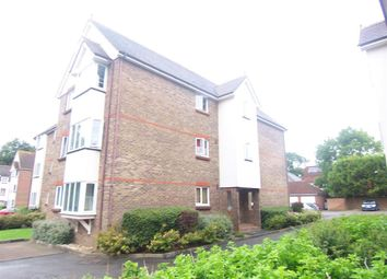Thumbnail 2 bed flat to rent in Granville Place, Elm Park Road, Pinner, Middlesex