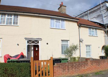 Thumbnail 2 bedroom terraced house to rent in Pendragon Road, Bromley