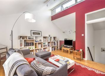Thumbnail 4 bed terraced house for sale in Bankside, Headington Quarry, Oxford