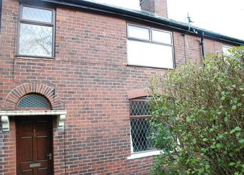 Thumbnail 3 bedroom semi-detached house for sale in Calder Avenue, Littleborough