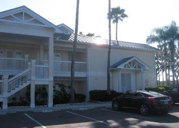Thumbnail 3 bed town house for sale in 3401 54th Dr W #F201, Bradenton, Florida, 34210, United States Of America