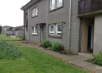 Thumbnail 1 bed flat to rent in North Anderson Drive, Aberdeen