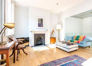 Thumbnail 2 bed property to rent in Colebrooke Row, London