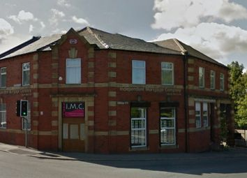 Thumbnail Retail premises to let in Systems House, Burnley