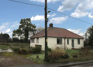 Thumbnail 2 bed property for sale in 57 Alfred Road, Hawley, Dartford, Kent