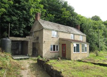 Thumbnail 2 bed detached house for sale in Lydbrook, Gloucestershire
