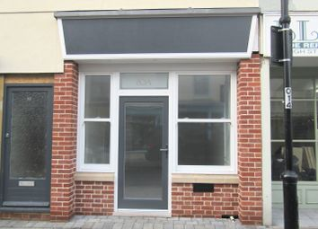 Land to rent in High Street, Walton On The Naze CO14