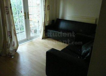 4 bed semi-detached house to rent in Yew Tree Road, Manchester, Greater Manchester M14