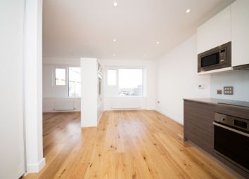 Thumbnail Studio to rent in Central House, 3 Lampton Road, Hounslow, Middlesex