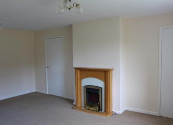 Thumbnail 3 bedroom terraced house to rent in Wren Road, St. Athan, Barry