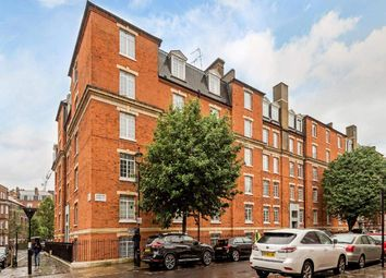 1 bed flat for sale in Harrowby Street, London W1H