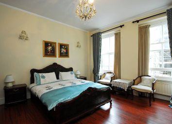 Thumbnail 3 bed flat for sale in Thurloe Place, Knightsbridge