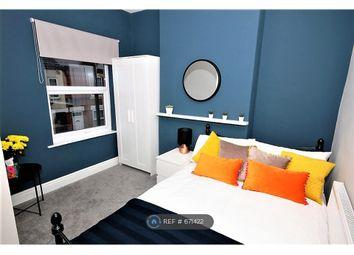 Room to rent in Warren Street, Alvaston, Derby DE24