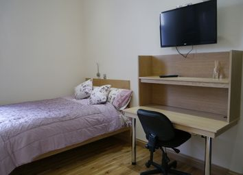 Thumbnail 12 bedroom flat to rent in Radford Road, Nottingham
