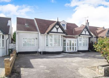 6 bed detached bungalow for sale in Goodmayes Lane, Goodmayes, Ilford IG3